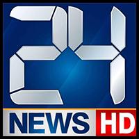 24news logo