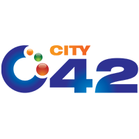 city042 logo