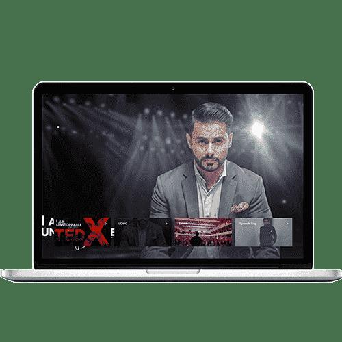 Fahad khan laptop for web