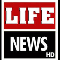 lifenews logo