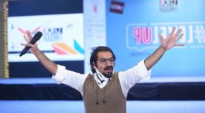 Umair Jaliawal